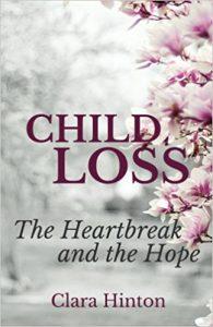 Child Loss