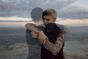 dream hug