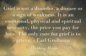 grief-disorder.jpg