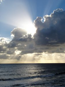 jupiter-island-sunrise