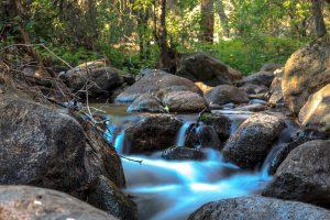 small-creek-waterfall