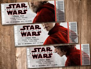 Star-wars-movie-ticket