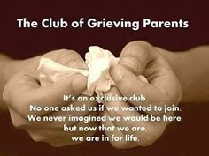 Grieving-parents-club