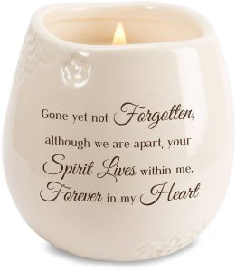 gone-yet-not-forgotten-memory-candle.jpg
