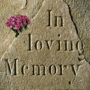 in-loving-memory-plaque.jpg