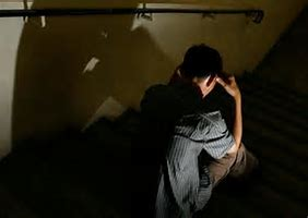 man hiding in closet.jpg