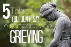 things-not-to-say-grieving