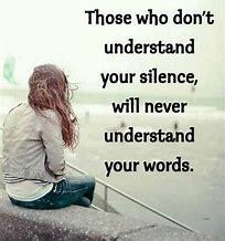 understand-silence