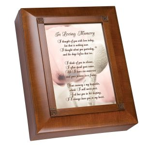 wooden-box-keepsake.jpg
