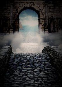 dark-foggy-sidewalk.jpg
