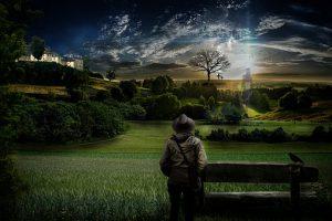 longing-3178479__340.jpg