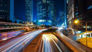 roads-city.jpg