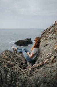 sea-alone-2565968__340.jpg