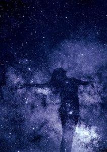 universe-2581135__340.jpg