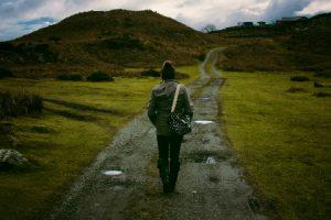 walk-path.jpg