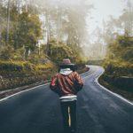 adult-road__340.jpg