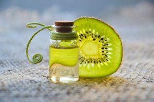 lemon-oil-906141__340.jpg