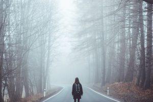 fog-1208283__340.jpg