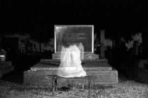 ghost-1280683__340.jpg