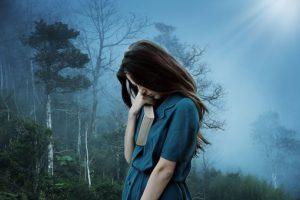 sadness-3421489__340.jpg