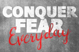 fear-quote-1444099__340.jpg