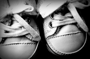 baby-shoes-1814348__340