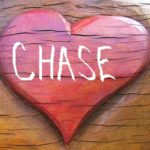 chase-wooden-heart-smaller4.jpg