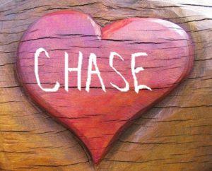 chase-wooden-heart-smaller4.jpg