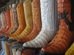 cowboy-boots-1377068__340.jpg