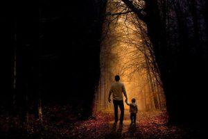 father-2770301__340.jpg
